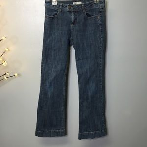 CAbi Jeans Flare